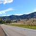 Great Alpine Road 09