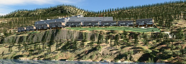 kelowna-residence-granite-mckinley-beach
