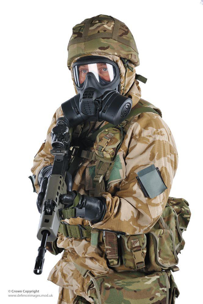 Image Result For Best Special Forces