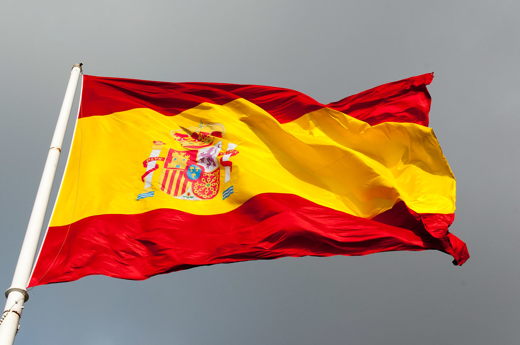 Five Interesting Facts About Spain