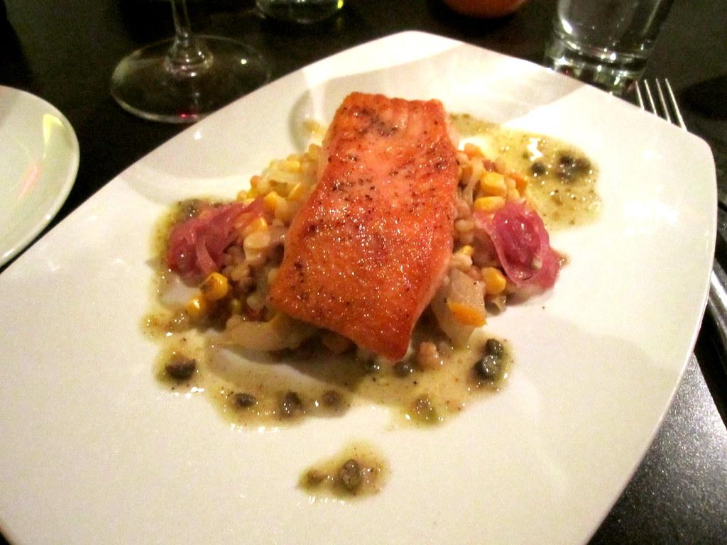 Salmon And Sweet Potato Dog Food Petsmart