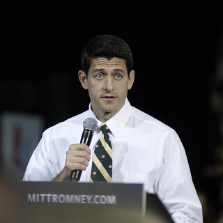 Paul Ryan Rally Carroll University 2012-5 | by mainfr4me