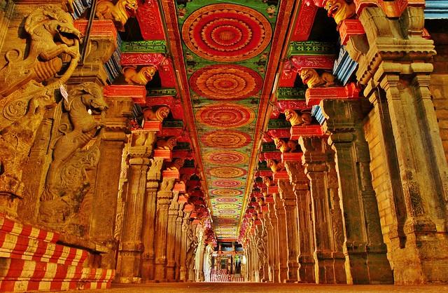 Najlepši hramovi na svetu - Page 2 8093701435_398754ecdf_z