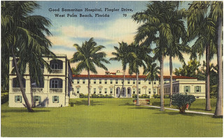 Palm Drive Flagler Beach Fl