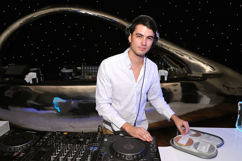 DJ Callum David | by chuvaness