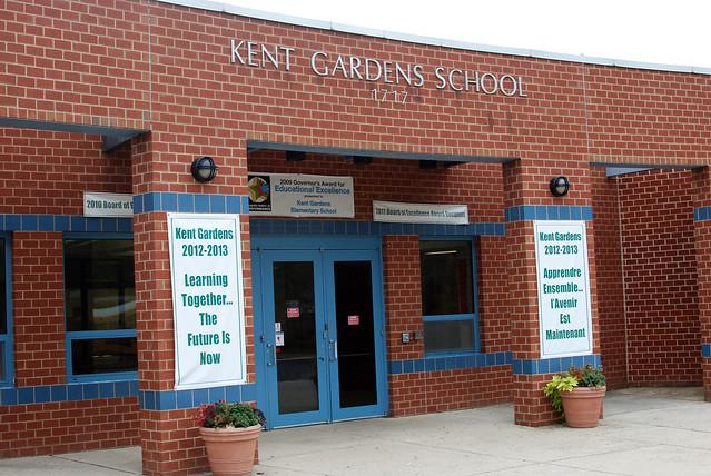 f te de la science at kent gardens elementary school va flickr photo sharing ForKent Gardens Elementary School