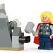 30163 Thor