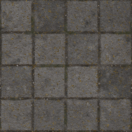 pavement | seamless tileable You can use the texture in ...