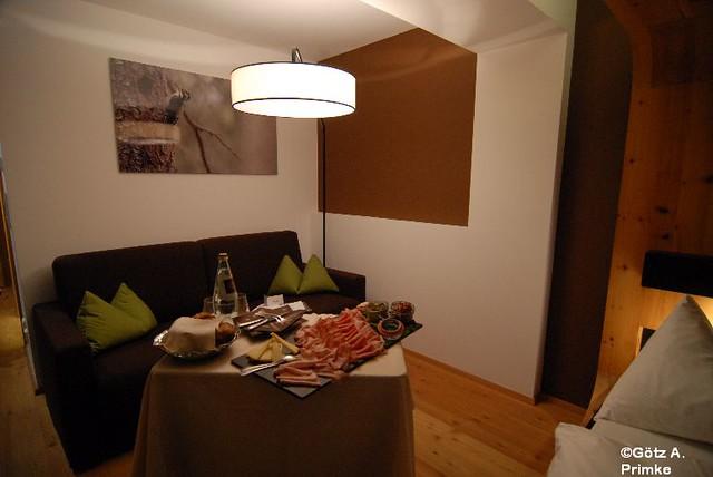 Hotel_Monika_Sexten_Hochpustertal_Suedtirol_Jan2013_08