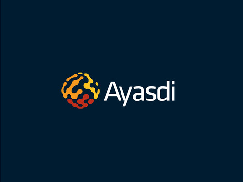 Ayasdi Named Accenture HealthTech Innovation Challenge  Champion
