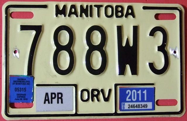 Manitoba Used Car Dealers Association Email Address