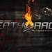 DEATHRACE Wallpaper Rev