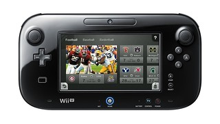 WiiU_NintendoTVii_Screen_04_gamepad | by gcacho