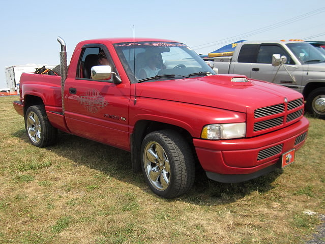 B F A D furthermore Rprt likewise Maxresdefault together with Dodge Ram further F. on 2012 dodge ram 1500 express