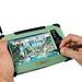 New Leica CS25 GNSS Tablet