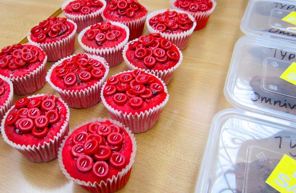 Cake Doctor Red Velvet Recipe