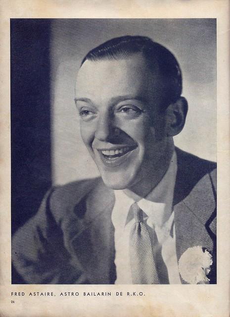 Cinelandia, Tomo XI Nº 1, Janeiro 1937 - 25