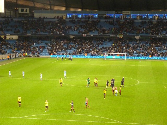Image Result For Man City Vs Watford