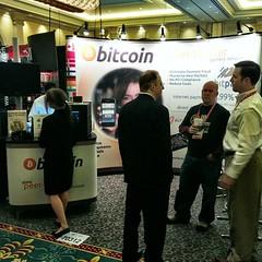 Overstock Bitcoin Blockchain Stuck