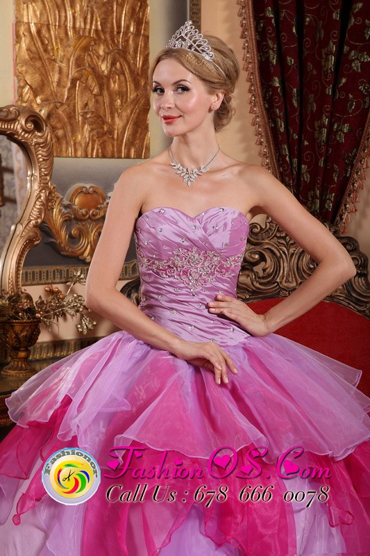 7205fb2fc5 ... Floor-length 2014 2015 Vestidos de quinceanera in Royal Palm Beach FL