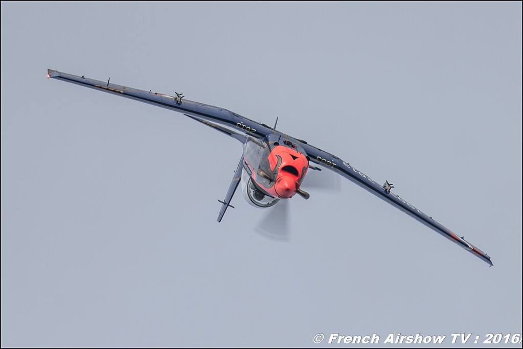 PILATUS PC-7 TURBO TRAINER austria ,Belgian Air Force Days 2016 , BAF DAYS 2016 , Belgian Defence , Florennes Air Base , Canon lens , airshow 2016