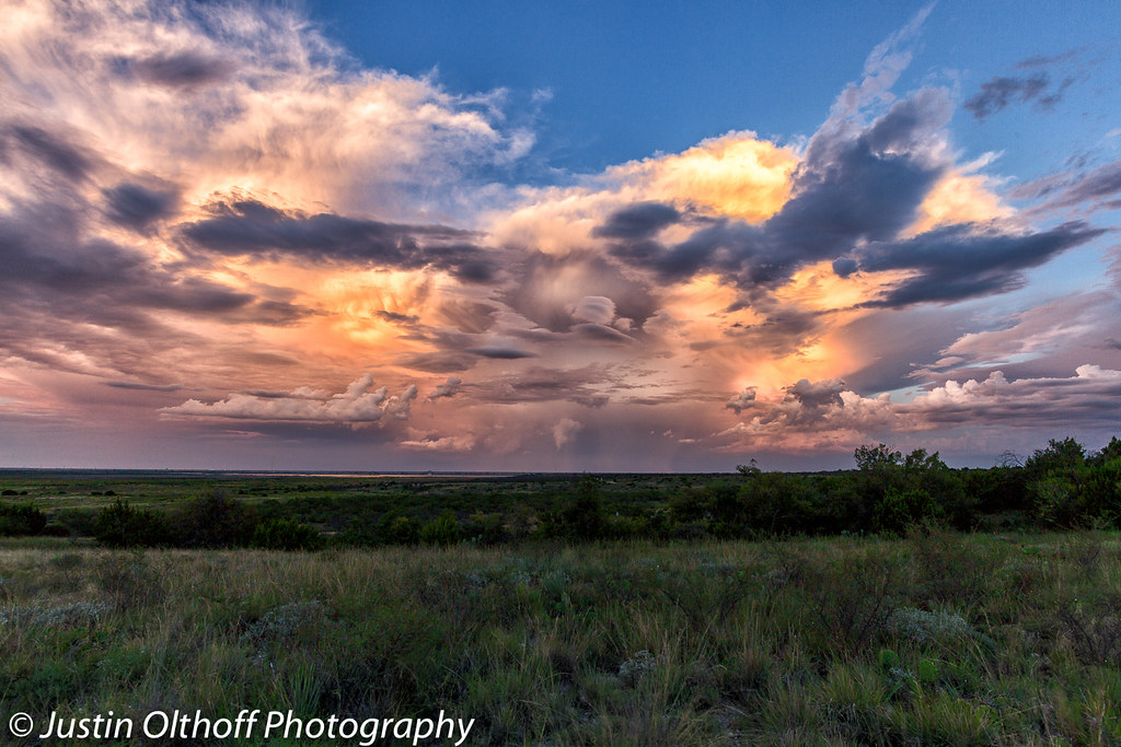 San Angelo State Park Justin Olthoff Flickr