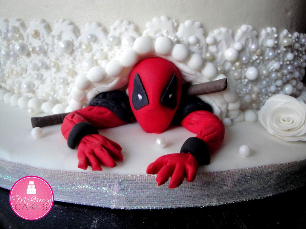 Birthday Cake Pan
