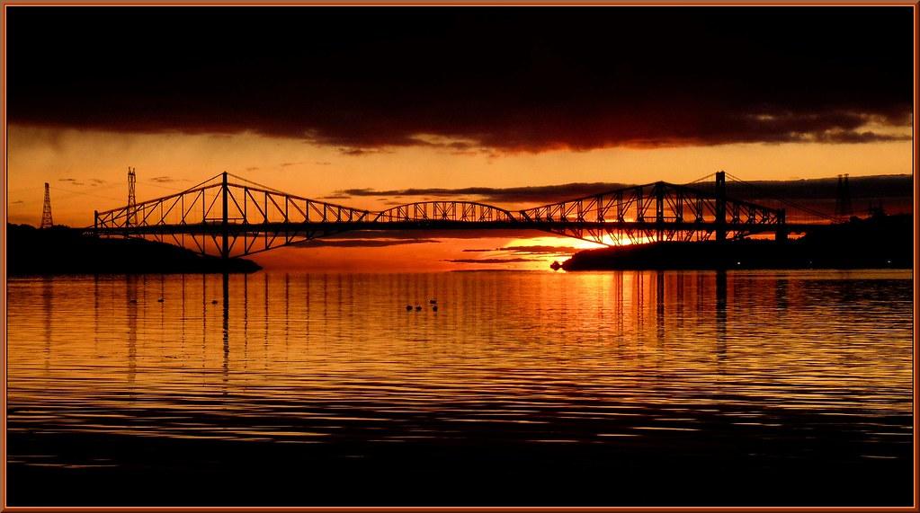 larance river t images