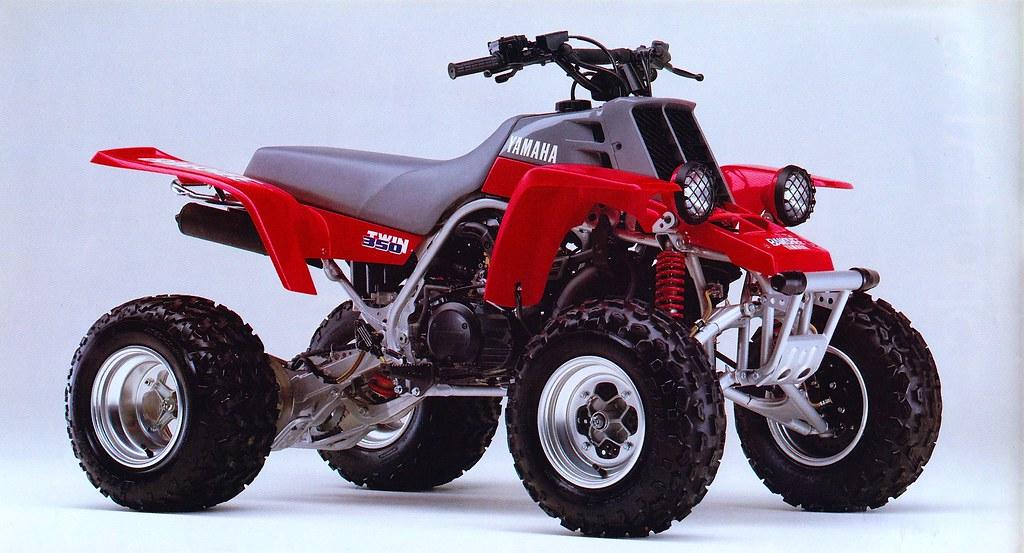 1989 YAMAHA BANSHEE 350 | Tony Blazier | Flickr on yamaha yz250f, suzuki lt250r, yamaha rz350, yamaha wr, yamaha raptor 250r, yamaha rd350, all-terrain vehicle, yamaha yz85, yamaha bikes, yamaha xs 650, kawasaki tecate 4, yamaha ybr125, yamaha yz450f, yamaha wr250f, yamaha grizzly 600, yamaha raptor 660, yamaha blaster, yamaha yfz450, yamaha kodiak 400, yamaha sr250, yamaha raptor 700r, yamaha xv1600a, yamaha bolt, yamaha drag pipes, yamaha raptor, amphibious atv, yamaha td2,