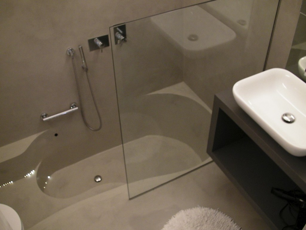 Smaltare Vasca Da Bagno Prezzi : Vasca combinata prezzi migliori smaltare vasca da bagno costi