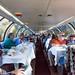 Train Ride to North Creek - North Creek, NY - 2012, Oct - 04.jpg