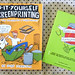 DIY Screenprinting & Home Sweet Homegrown | Microcosm publishing
