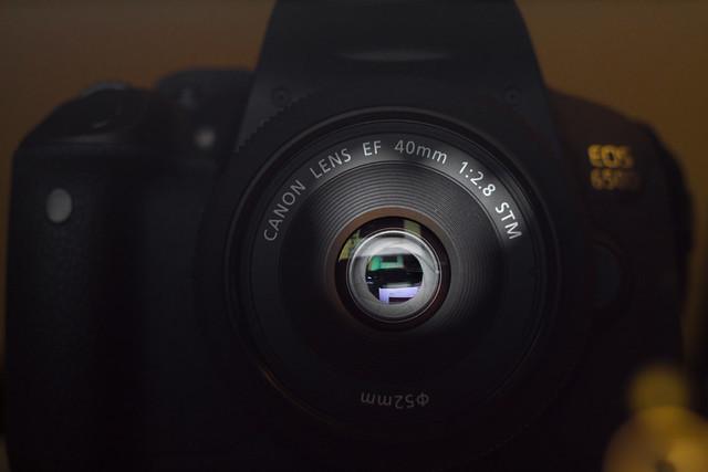 Lentille Camera Iphone