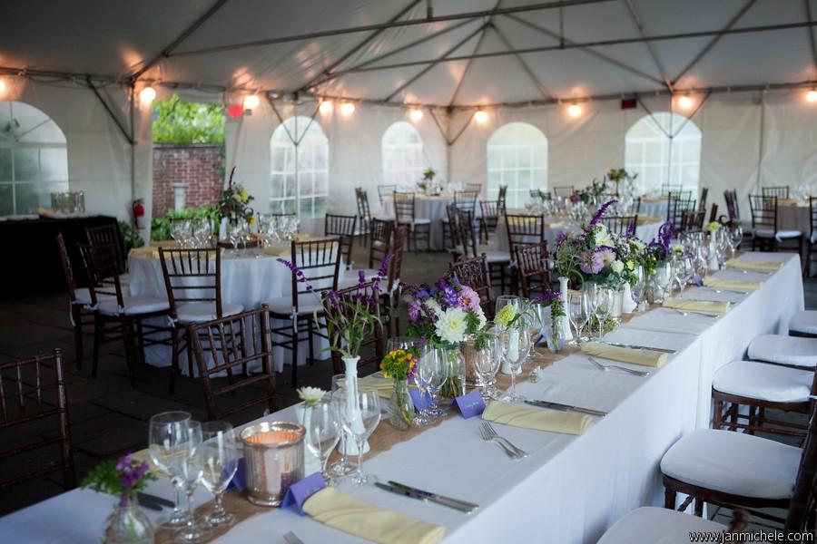wedding at historic river farm in alexandria emily charl flickr. Black Bedroom Furniture Sets. Home Design Ideas
