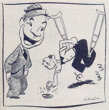 Cinelandia, Tomo XI Nº 1, Janeiro 1937 - 8b