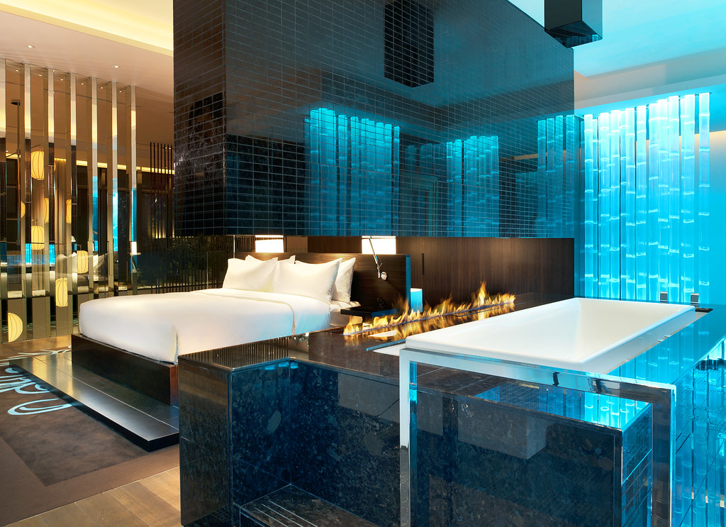wow blue bedrooms w taipeiextreme wow suitebedroom extreme wow suitebedro