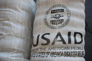 USAID | by ONE.org
