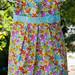 Katelin dress