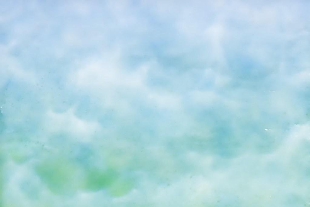 how to use catnip mist