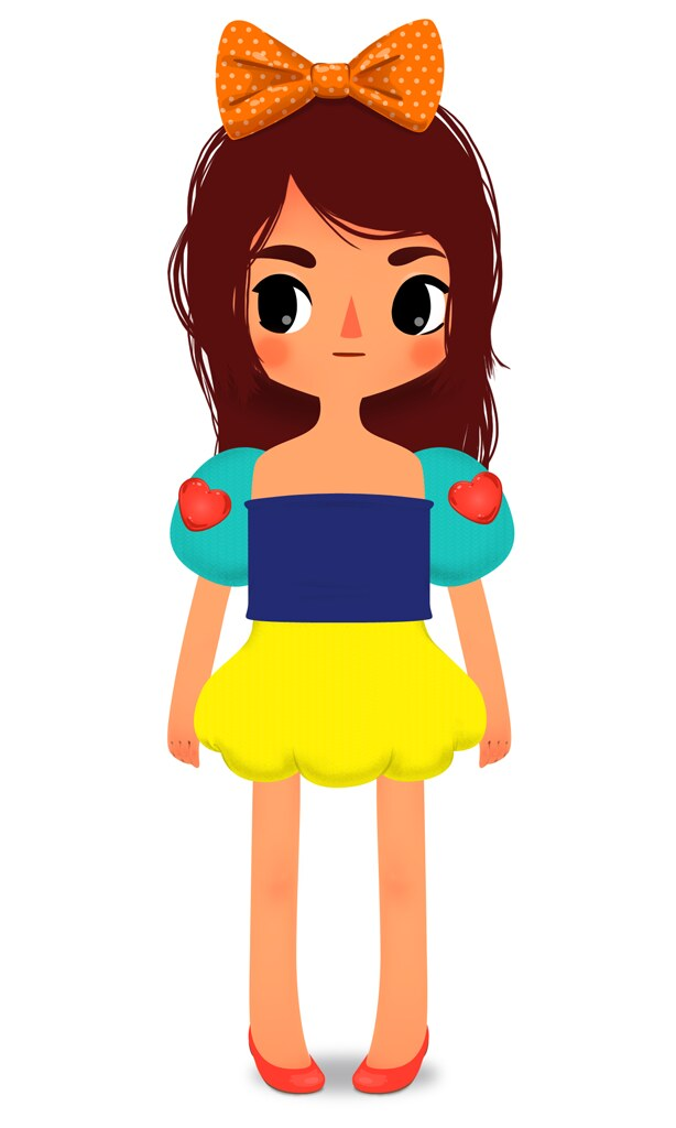 Vera Toca Tailor From The Iphone Amp Ipad App Toca