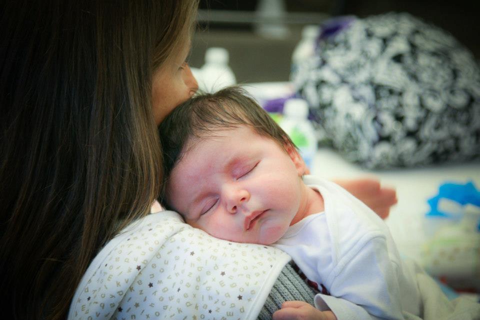 Operation Homefront Washington Hosts Baby Shower Ophomefront Flickr