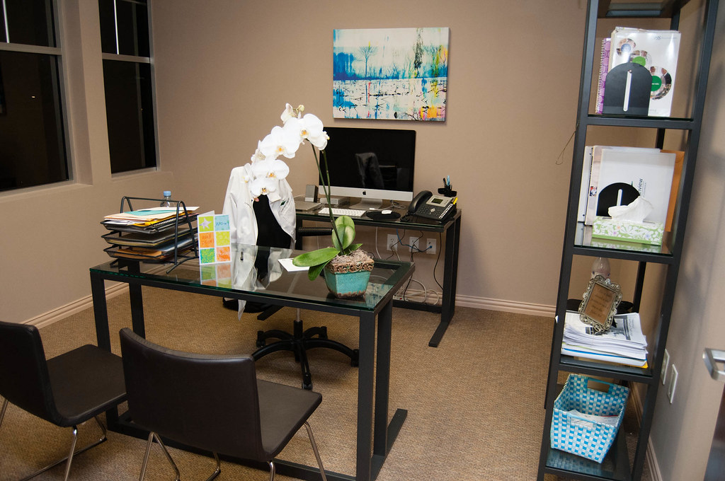 Images Med Spa Wilmette Il