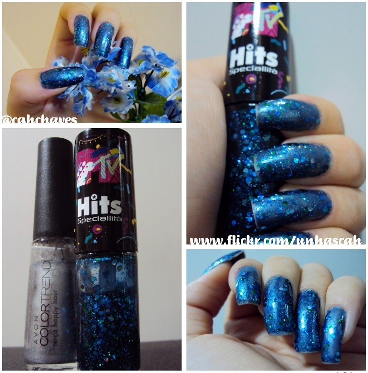 Terça Happy Hour (Avon) com Blue Jazz (Hits)   Camila Chaves   Flickr