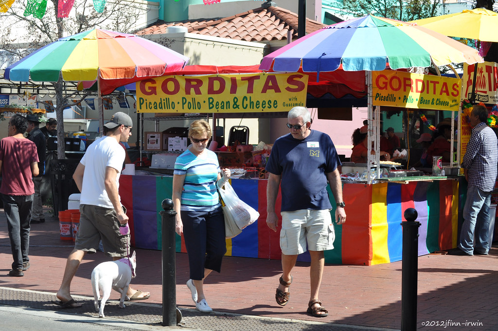 San antonio mercado fiesta autos post for H r motors san antonio