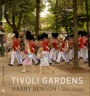 Tivoli-Cover_05.indd | by hbensontrm