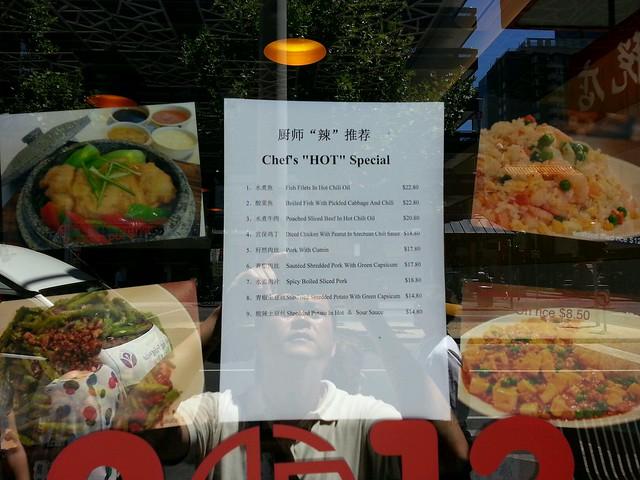Cheap Italian Restaurants South Yarra