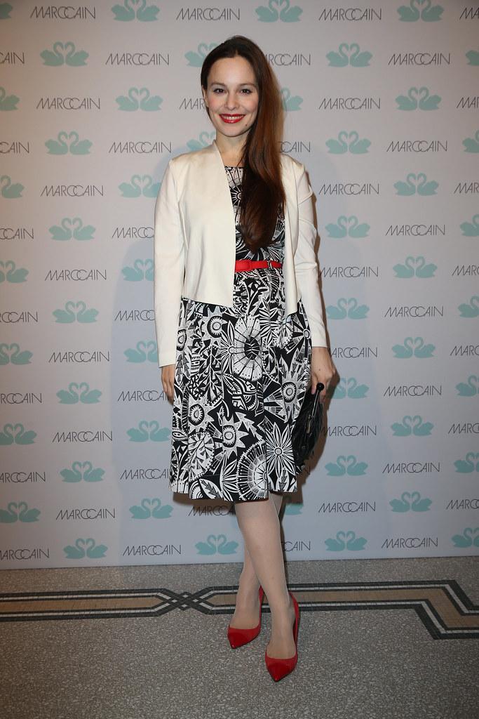 Mina S Fashion Wigs College Park Ga