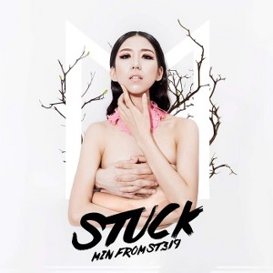 MIN – Stuck (2nd Digital Single) – 2014 – iTunes Plus AAC M4A – Single