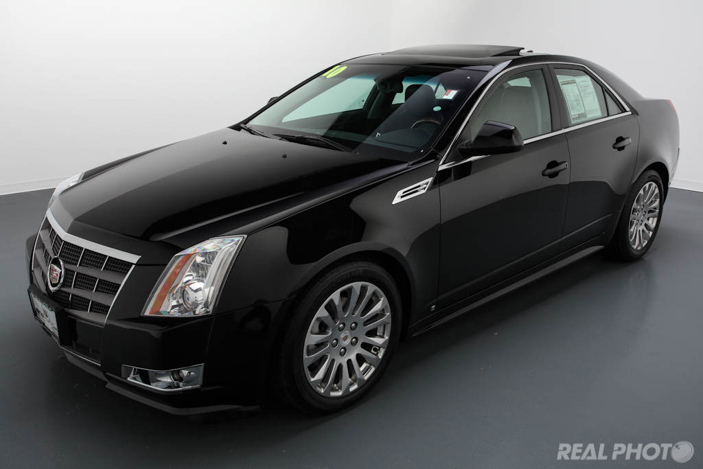 2010 cadillac cts black 2010 cadillac cts black in the. Black Bedroom Furniture Sets. Home Design Ideas