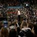 Barack Obama in Miami, FL- October 11th
